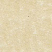 Pergamenata Sabbia