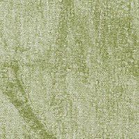 Spatolato Verde Serra
