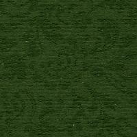 Garden Verde