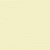 Bianco – Avorio