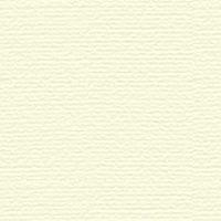 Bianco – Panna