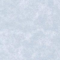 Pergamenata Azzurra
