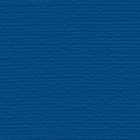 Azzurro Inter