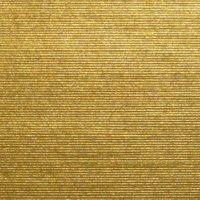Oro Metallizzato