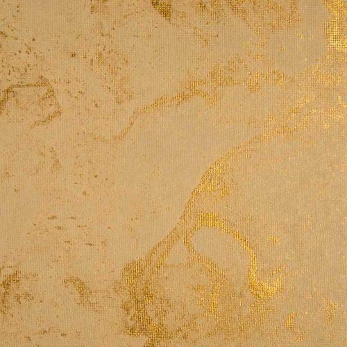 Sabbia Oro