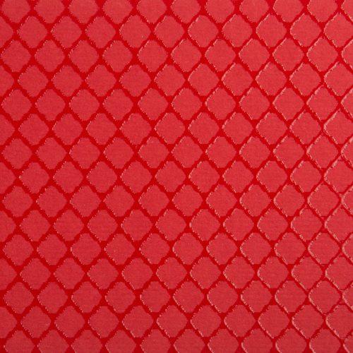 Rosso Lucido