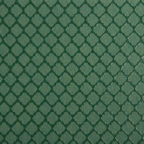 Verde Malaga Lucido