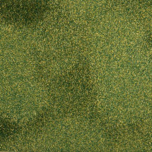 Verde Chiaro