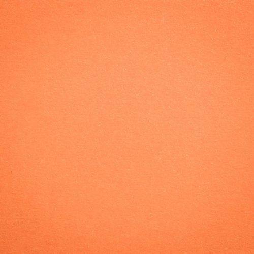 Arte Moderna Arancio