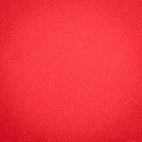 Arte Moderna Rosso
